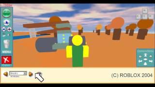 Roblox John Doe Hax Playtube Pk Ultimate Video Sharing Website