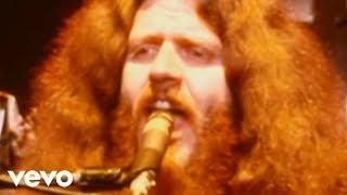 Kansas - Carry on Wayward Son (Offiical Video)