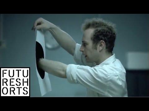 The Black Hole | Future Shorts