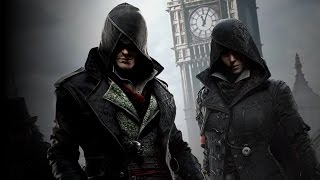 Assassin's Creed - WHAT HAPPENED TO JACOB & EVIE FRYE?