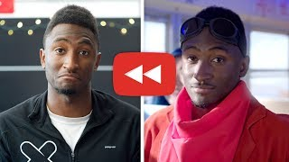 The Problem with YouTube Rewind!