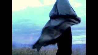 A thin Nylon Raincoat in gentle wind - PakVim net HD Vdieos