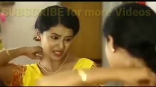Desi bhabi hot mallu romance video new viral
