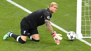 33+ Funny Worst Goalkeeper Mistakes