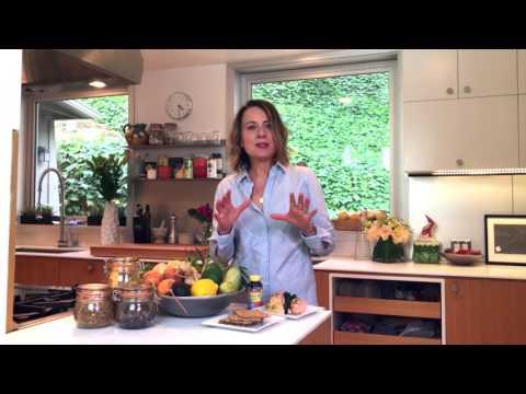 Heart Health, Diet & Statins   Smart Eating Show