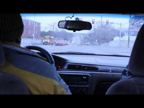 how to drive car in the usa english language 11 30 2014 3