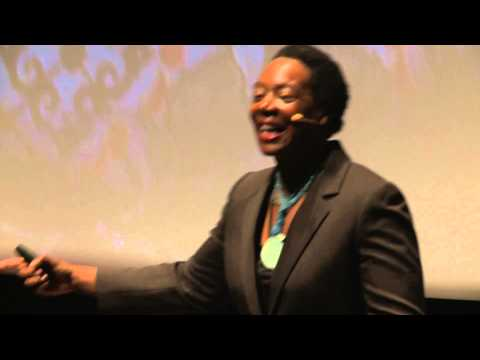 Make the Impossible Possible | Ovetta Sampson | TEDxUChicago
