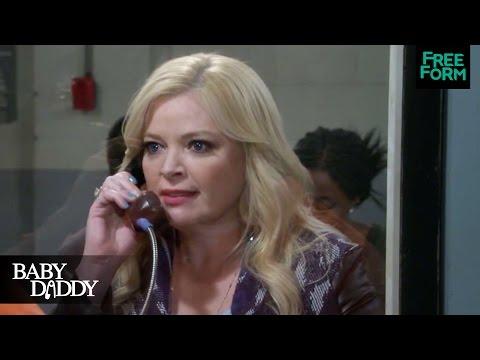 Baby Daddy | Season 6, Episode 2: Bonnie And Brad Declare Their Love | Freeform