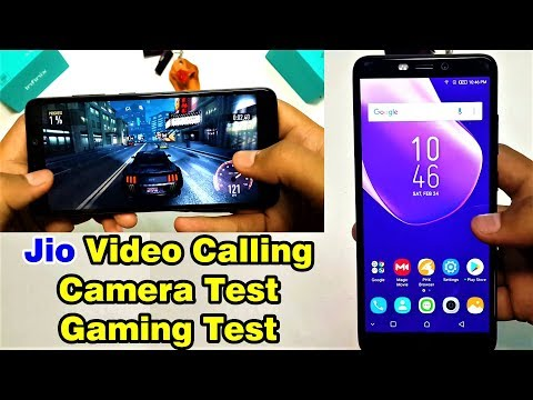 (Hindi) Infinix Hot S3 Full Review With Gaming, Camera, Battery & Built