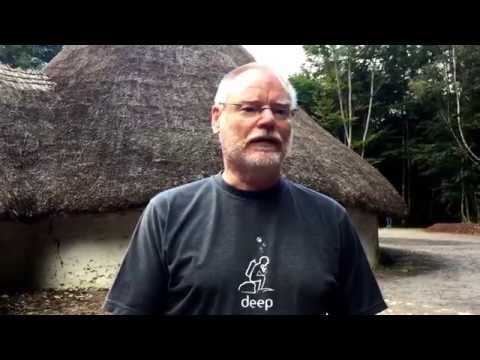 Celtic Roundhouse | Terror Gallicus
