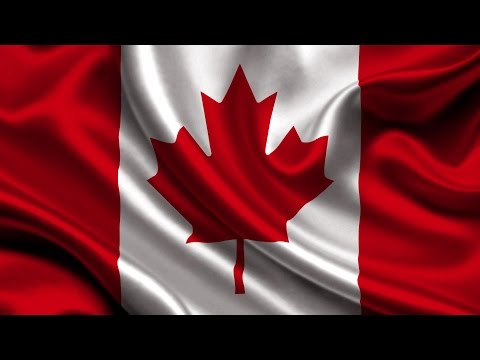 Ads - Find a job in Canada - Job search Canada - Employment