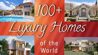Luxury Home of the world l most beautiful house of the world l best luxury homesl house design ideas