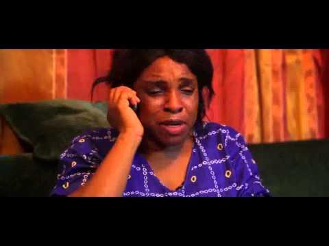 Mummy Dearest - Staring Liz Benson - Nollywood MovieS