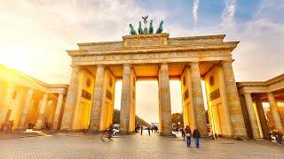 Prophetie für Gottes Volk in Deutschland: Die Erschütterung wird weitergehen