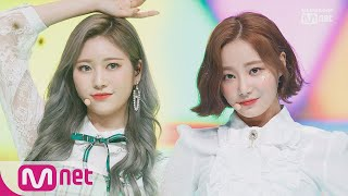Download [MOMOLAND - I'm So Hot] KPOP TV Show | M COUNTDOWN 190418 EP.615 Video