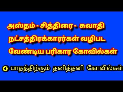 குரு பெயர்ச்சி 2019 - 2020 மகர ராசி