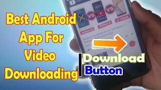 How to download You Tube Videos, Full Movie, New Songs In Single Click