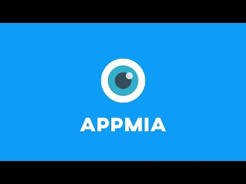 How To Secretly Track Any Mobile Device With Appmia