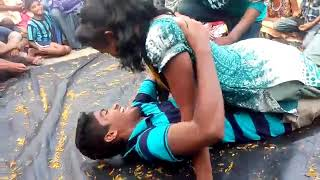 Rajasthani sexi dones video super