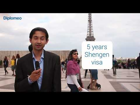 Why study in France? Hear from a former Indian student