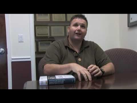 Student Testimonial-Michael Marra