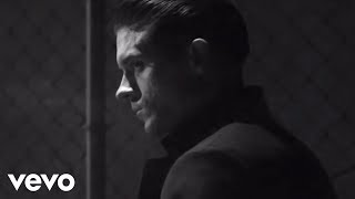 G-Eazy - Downtown Love ft. John Michael Rouchell