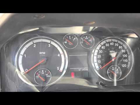 Chrysler Dodge Jeep WIN wireless ignition module repair rebuild