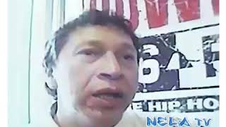 Baka Boyz Videos - 9tube tv