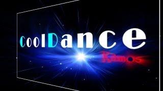Cooldance Fitness   Tutorial # 00