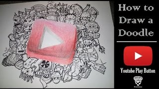 How Do You Draw The Youtube Like Button Videos Ytube Tv