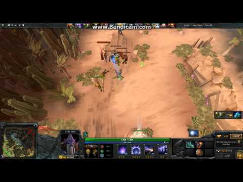 Packet Loss Problem unifi dota 2 (Solved)