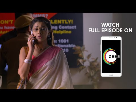 Xxx Mp4 Kumkum Bhagya Spoiler Alert 16 July 2019 Watch Full Episode On ZEE5 Episode 1407 3gp Sex