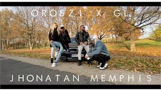 OROSZI x GL x JHONATAN MEMPHIS - GYERE KICSI (official video)