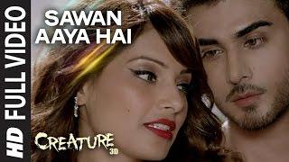 Sawan Aaya Hai- True Karaoke