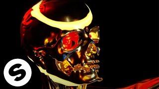 Sagan x Heyem & Groozin - To The End (Official Audio)