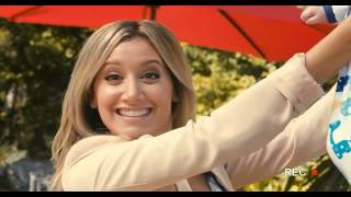 Scary Movie 5 - Funny part 4