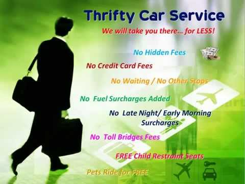 Finest Ft Myers Airport Shuttle bus Transport Service all SWFLA