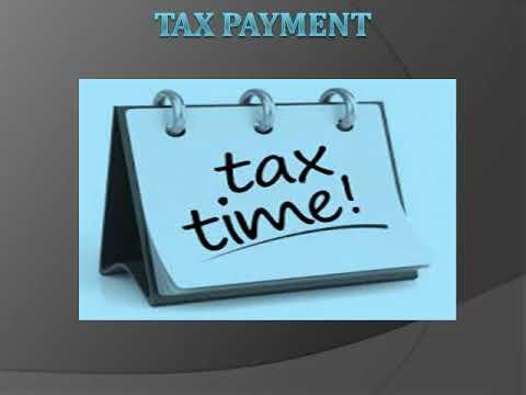 Income Tax 2017-18 Online | Tax Returns 2017-18 | Tax Refund Calculator
