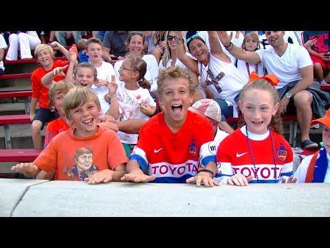 Becoming a Major League Soccer city: What does MLS bid mean for Cincinnati?