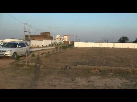 Buy Residential Land in Ranchi