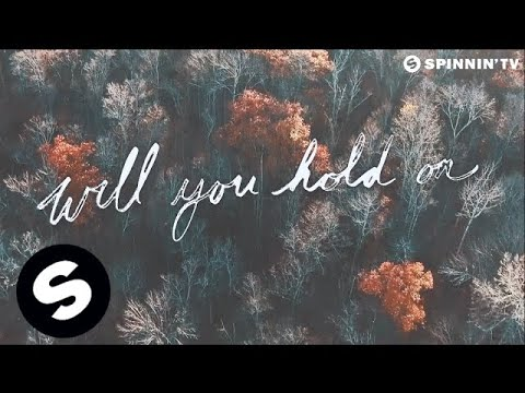 Two Friends ft. Cosmos & Creature - Out of Love (Official Lyric Video)