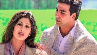 Dil Ne Ye Kaha Hai Dil Se   Full HD Video Song   Dhadkan   Alka Yagnik Akshay Kumar Shilpa Shetty