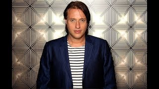 EDX Live From Armin And Friends Party Miami