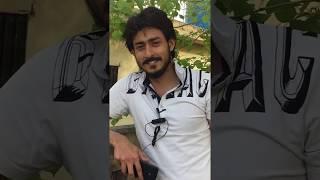 Best Heart Broken Shayari In Urdu