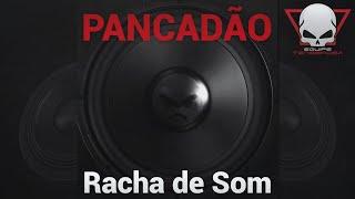 BAIXAR PANCADOES 2011