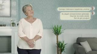 Download Samsung Türkiye Anneler Günü Reklamı – Ciddi mi Bu? Video