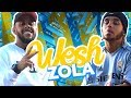 Download Video Download WESH : Zola ! 3GP MP4 FLV