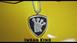 Imran khan new song 2017 exclusive