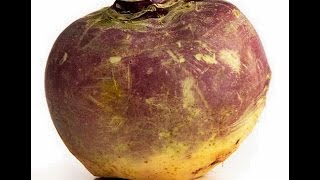 A Simple Cooking Tip For Swede Rutabaga
