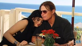 Bruce Jenner Kendall Jenner Opens Up About Father Nightline Abc News